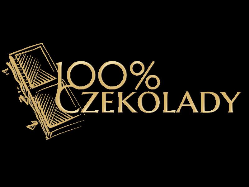 100procentczekolady-logo-transparent-800x600