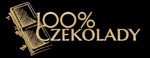 100 Procent Czekolady