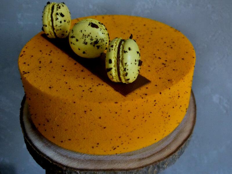 100-procent-czeko-tort-banan