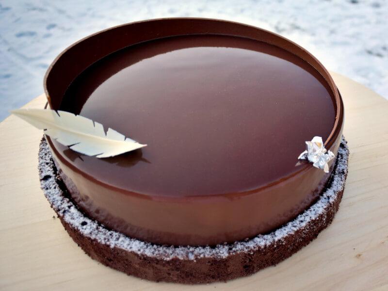 100-procent-czeko-tort-palona-trio-czekoladowe