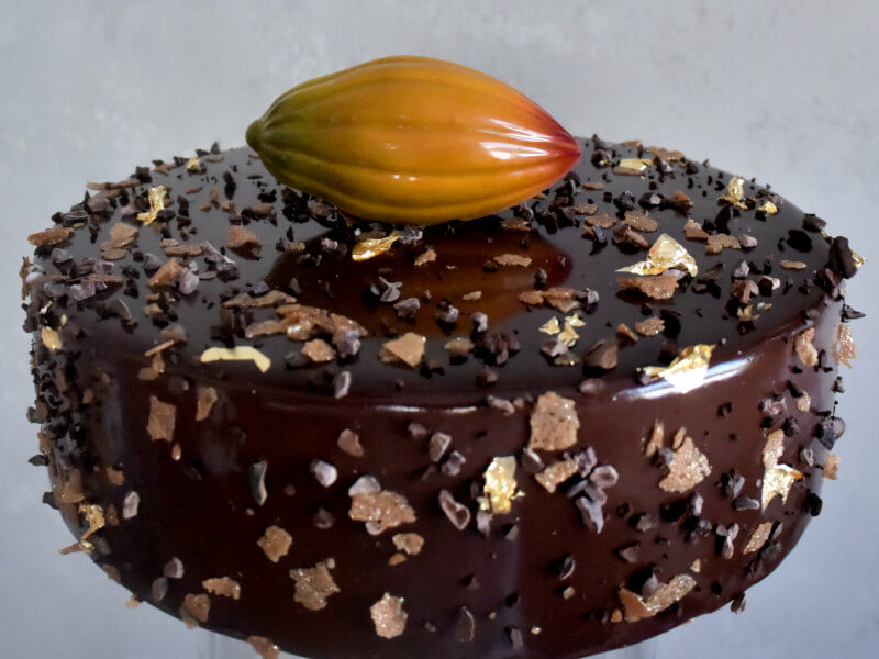 100-procent-czeko-tort-royal-caramel