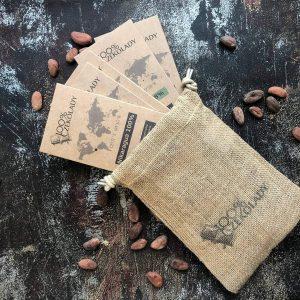 100procent-czekolady-zestaw-czekolad (1)