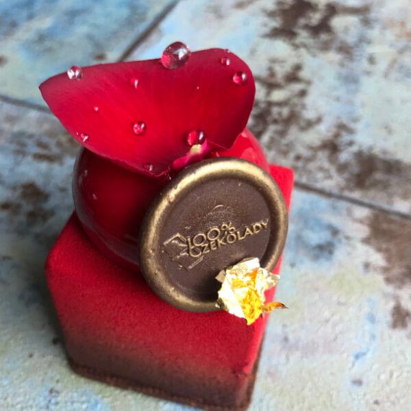 100procent-czekolady-deser-marcello