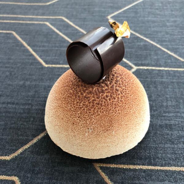 100procent-czekolady-deser-tiramisu