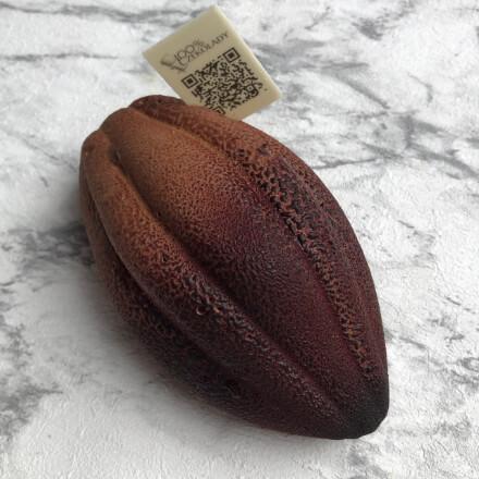 100procentczekolady-desery-royal caramel