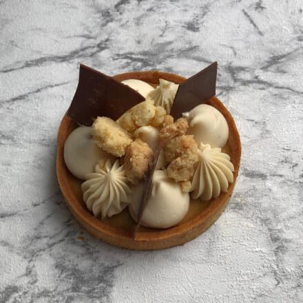 100procentczekolady-desery-tarta słony karmel