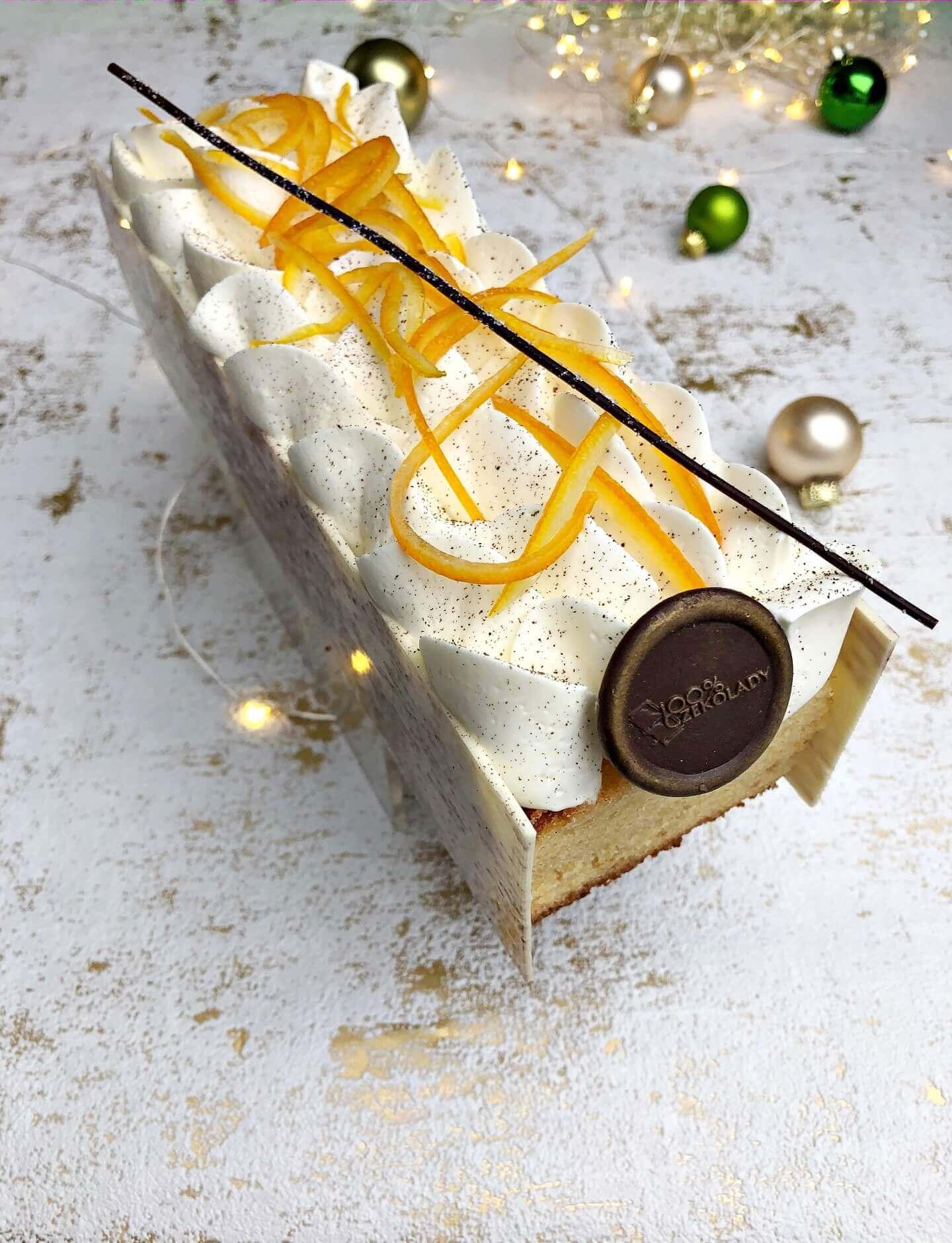 100-procent-czekolady-babka-marcepanowa