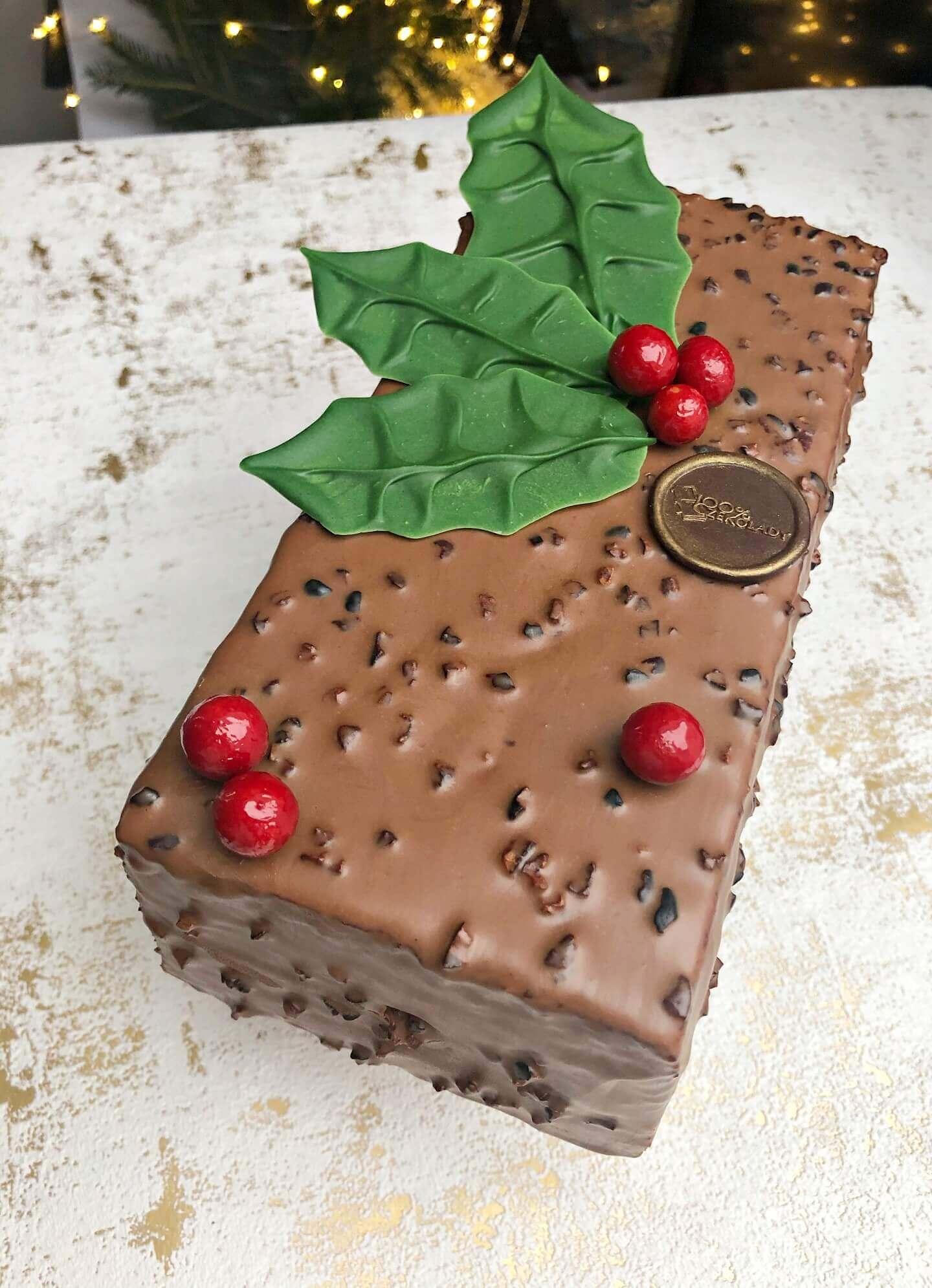 100-procent-czekolady-piernik-staropolski